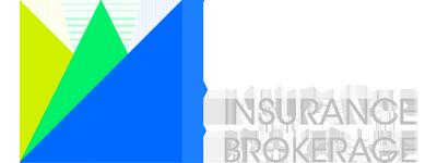 MFE Insurance Logo