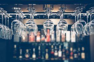 Does My Bar Need Liquor Liability Insurance?