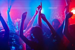 What Insurance Should I Have for My Nightclub?